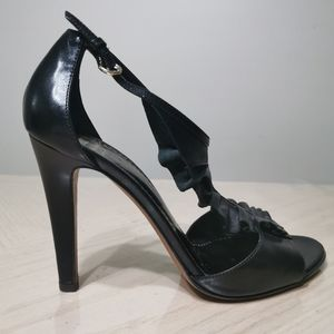 🔥Price Drop🔥 Moschino Cheapandchic Sandals